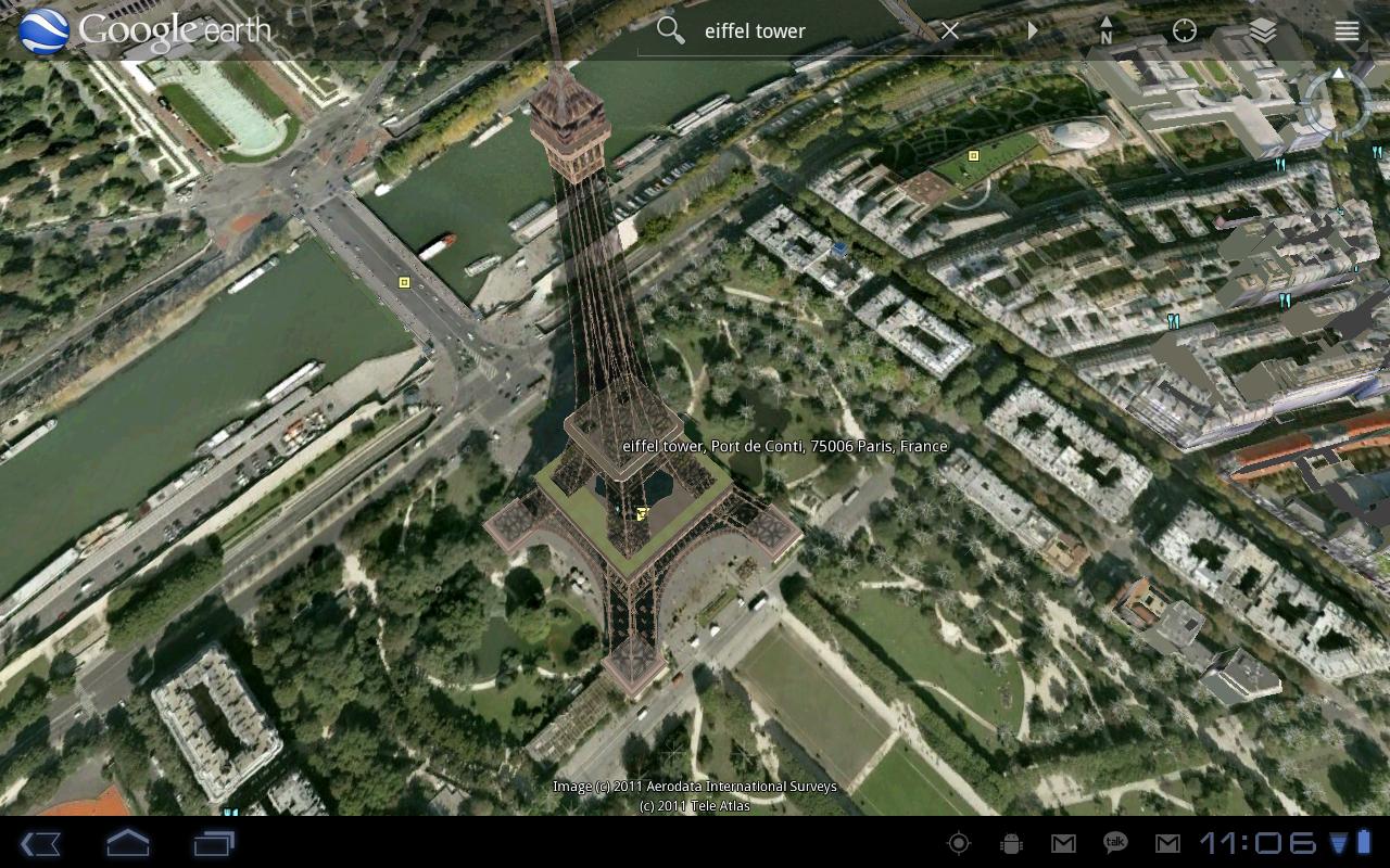 Come installare Google Earth in modo semplice 1