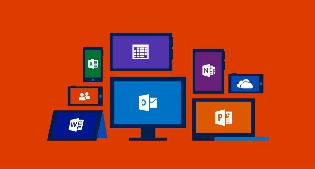 Come installare Office 2016 2