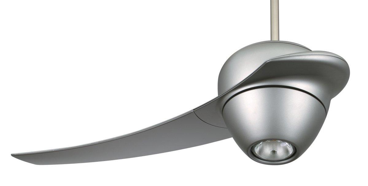 Come installare un ventilatore a soffitto 2