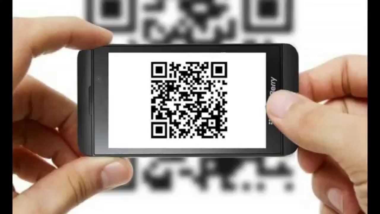 Come leggere i codici QR su Android 2