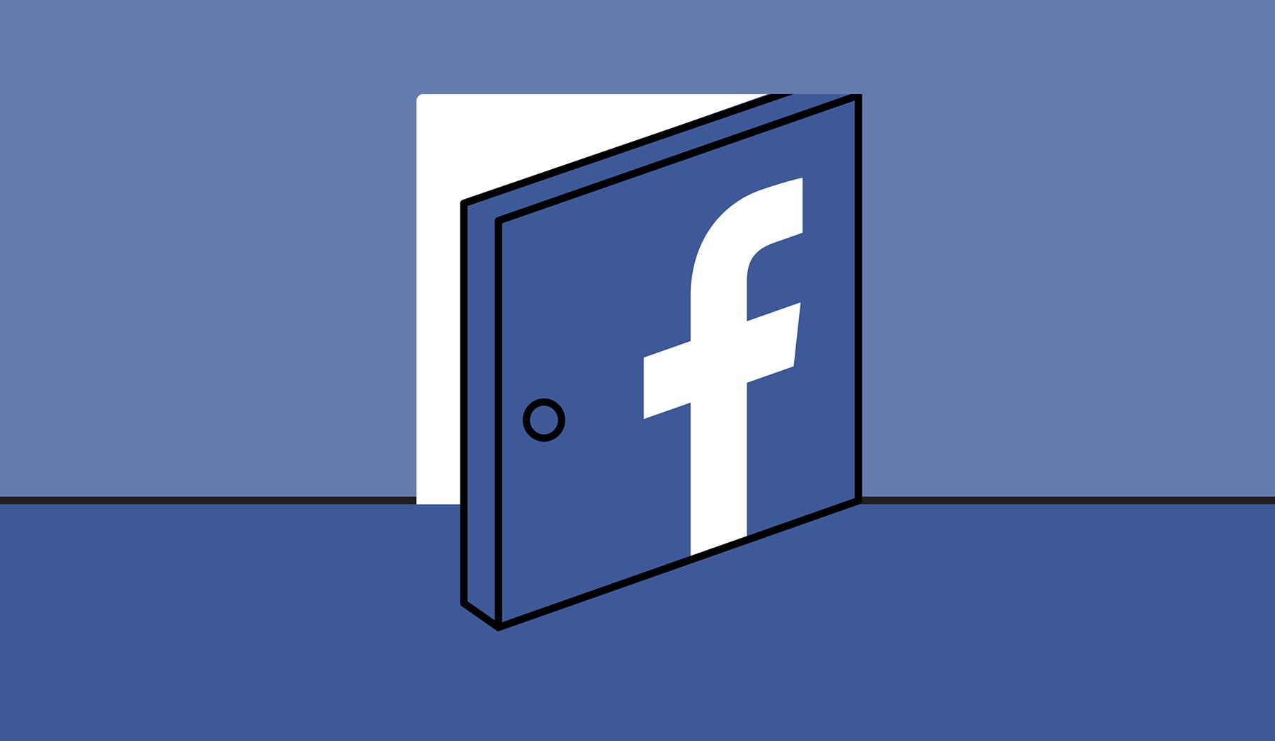 Come mettere la pagina Facebook in spagnolo 2