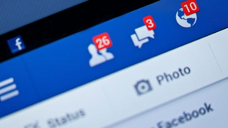 Come mettere la pagina Facebook in spagnolo 1