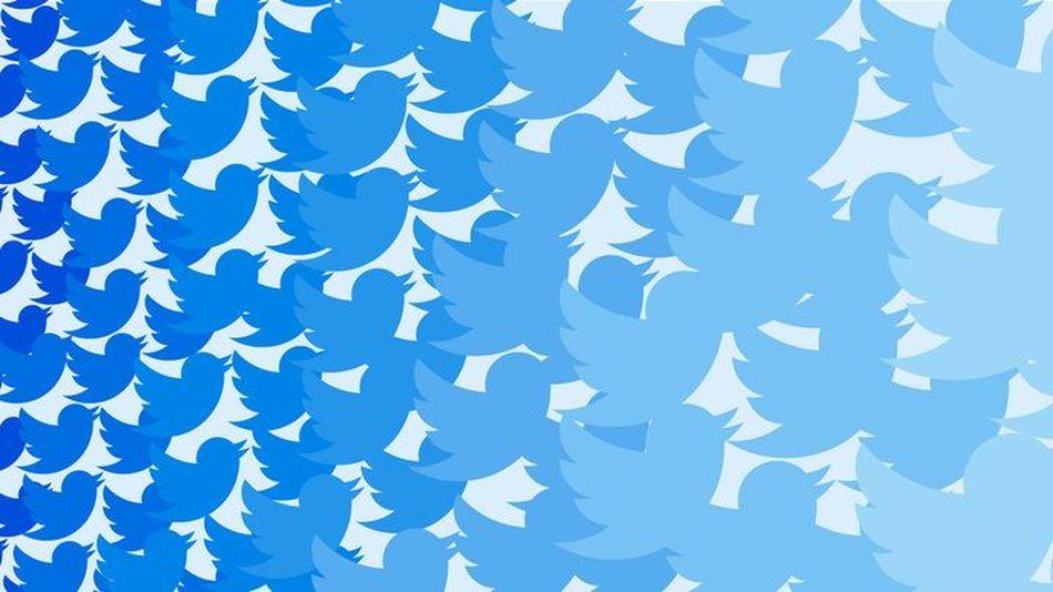 Come registrarsi su Twitter 2