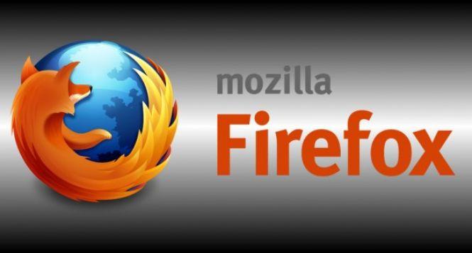 Come riavviare Mozilla Firefox 2