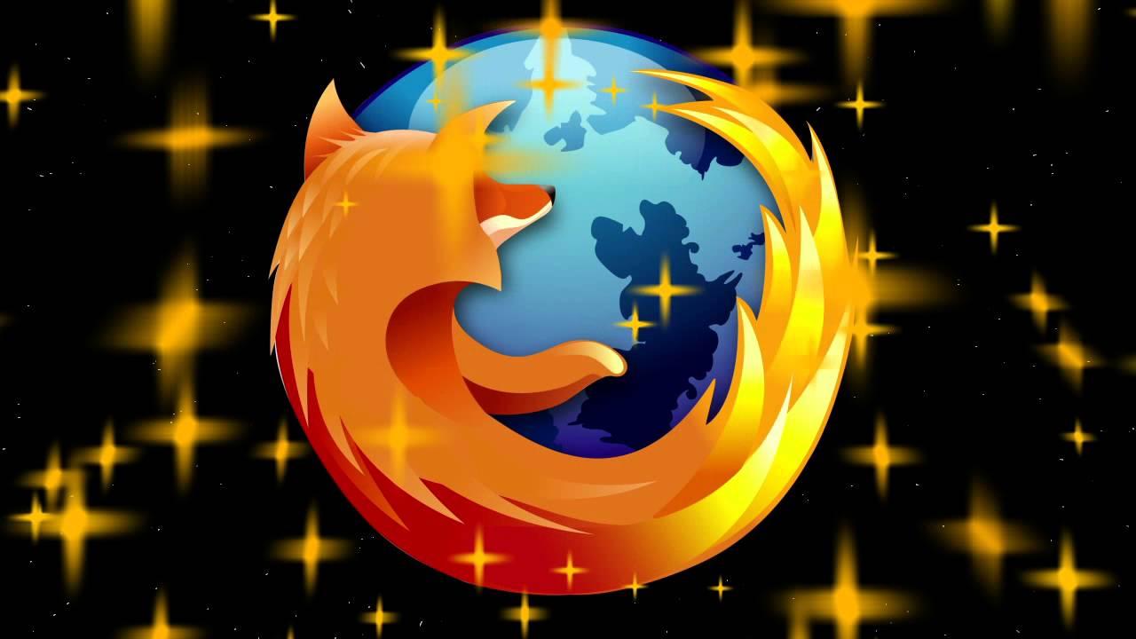 Come riavviare Mozilla Firefox 1
