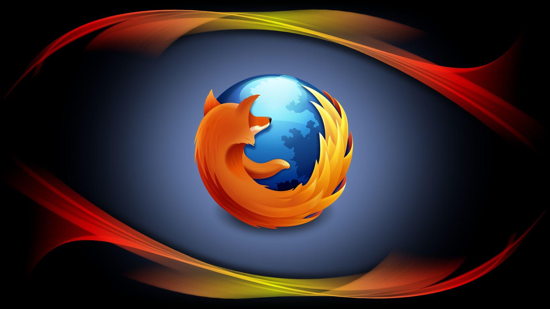 Come resettare o riavviare Firefox 1