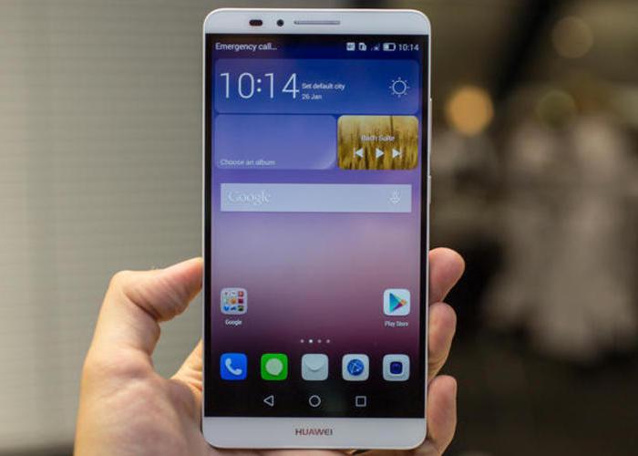 Come eseguire il root di qualsiasi cellulare Huawei facilmente 4