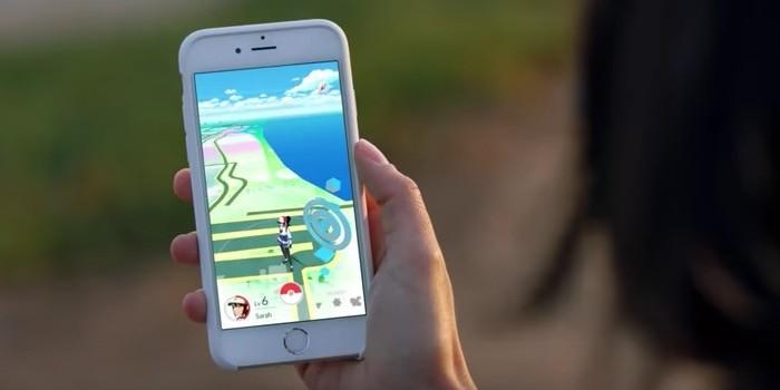 Come usare l'esca in Pokémon Go 1