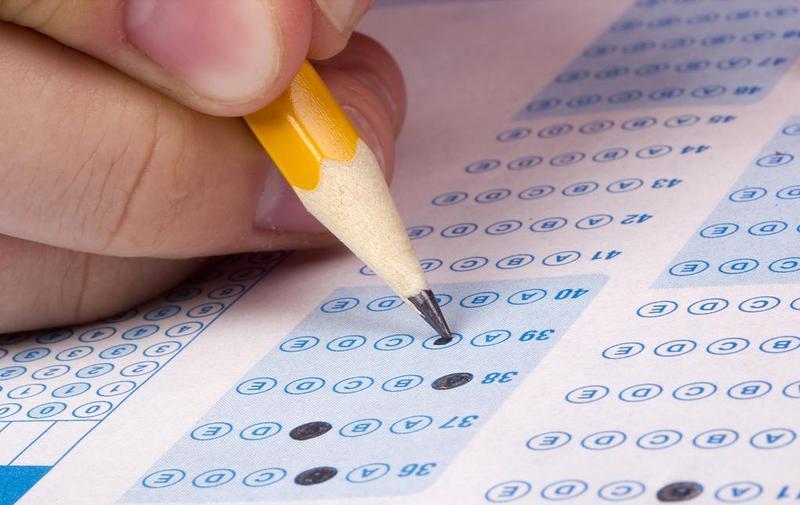 Come sapere qual è il mio coefficiente intellettuale? 2