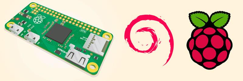 Come aggiornare Raspberry Pi con Raspbian? Guida passo passo 2