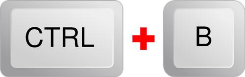 Come cercare una parola in Microsoft Excel utilizzando funzioni o tasti? Guida passo passo 3