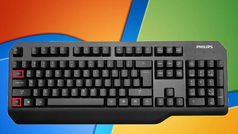 Quali sono le scorciatoie da tastiera più utilizzate per Windows 7? Elenco completo 2019 2