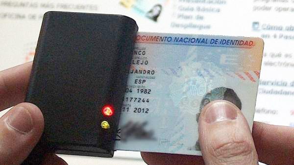 Come attivare e rinnovare l'ID elettronico? Guida passo passo 10