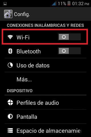 Come connettersi a una rete Wi-Fi pubblica e gratuita in modo sicuro e senza rischi? Guida passo passo 3