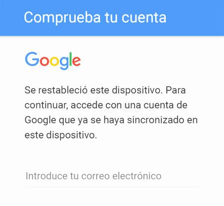 Come eliminare un account Google facile e veloce per sempre? Guida passo passo 3