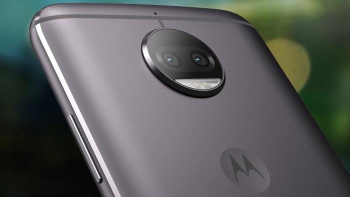 Confronto tra Moto G5s Plus e Moto G5 Plus: quale è meglio? 1