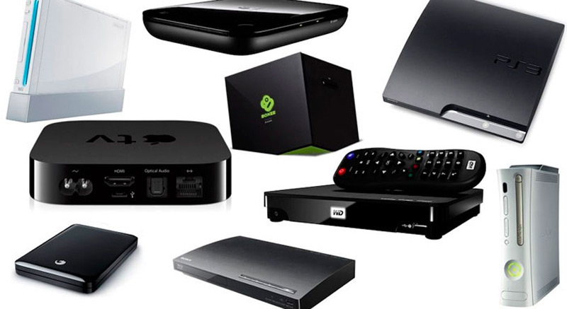 Android TV Box: cos'è, a cosa serve e quali sono i vantaggi dell'utilizzo di questo dispositivo? 22