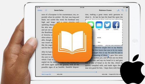 Trucchi per iPhone: diventa un esperto con questi suggerimenti e suggerimenti segreti da iOS - Elenco 2019 14
