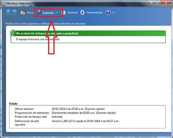 Come velocizzare Windows 7 al massimo per avere un computer più veloce? Guida passo passo 9