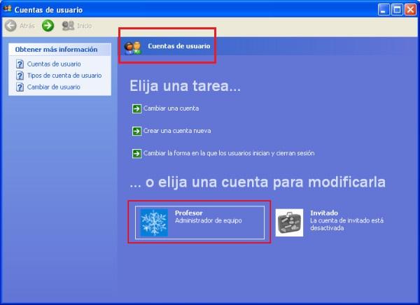 Come accedere come amministratore in Windows? La guida più completa 2