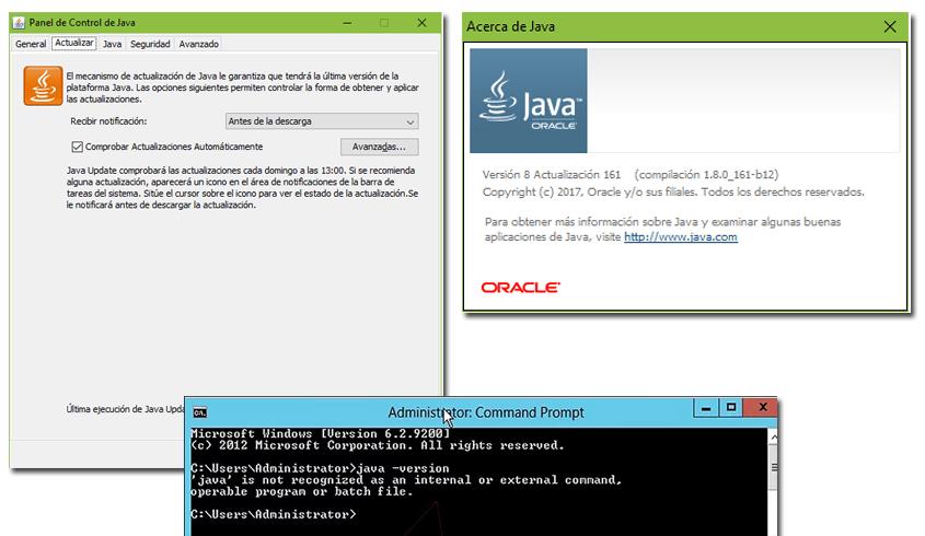 Come aggiornare Java gratuito all'ultima versione? Guida passo passo 12