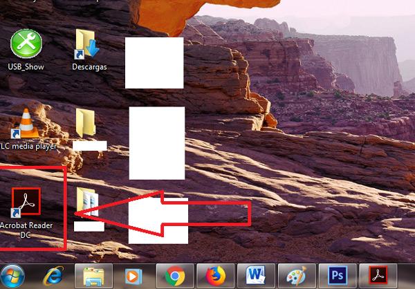 Come proteggere i file PDF con password in modo che non vengano modificati? Guida passo passo 6