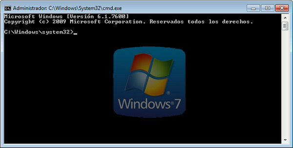 Come pulire un disco rigido in Windows 7 e liberare spazio? Guida passo passo 8