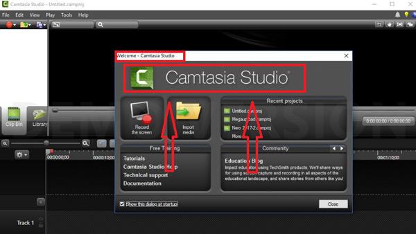 Come registrare lo schermo sul tuo computer Apple Mac? Guida passo passo 12