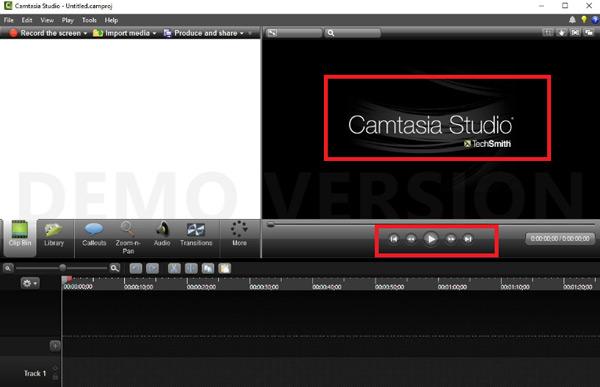 Come registrare lo schermo sul tuo computer Apple Mac? Guida passo passo 13