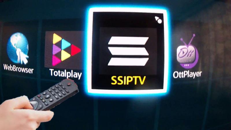 Come guardare tutti i canali di pagamento gratuiti dal tuo computer, Smart TV o telefono cellulare? Guida passo passo 7