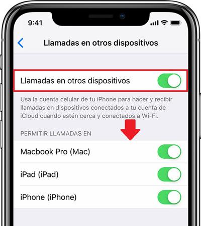 Come effettuare chiamate nazionali e internazionali gratuite dal tuo smartphone iPhone? Guida passo passo 3