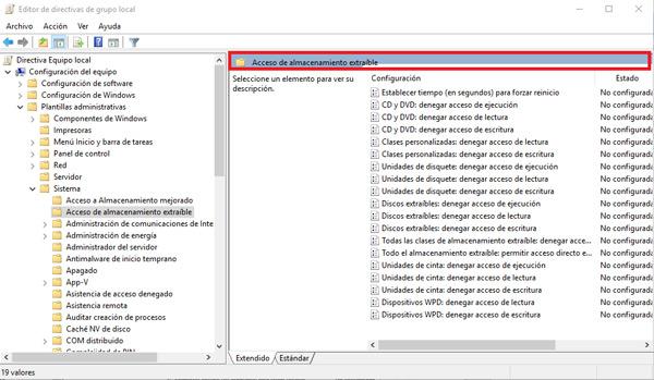 Come rimuovere la protezione da scrittura da un'unità flash USB protetta da scrittura? Guida passo passo 15