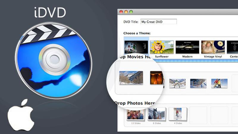 Come masterizzare un CD musicale MP3 con e senza programmi su Windows e Mac? Guida passo passo 9