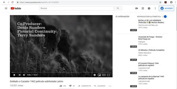 Come scaricare ed estrarre i sottotitoli da un video di YouTube? Guida passo passo 9