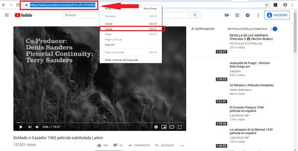 Come scaricare ed estrarre i sottotitoli da un video di YouTube? Guida passo passo 10