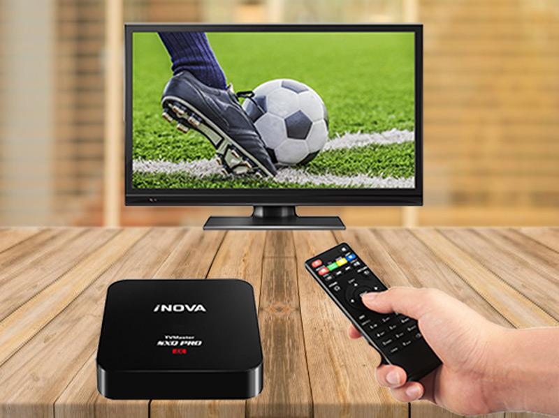 Come guardare tutti i canali di pagamento gratuiti dal tuo computer, Smart TV o telefono cellulare? Guida passo passo 4