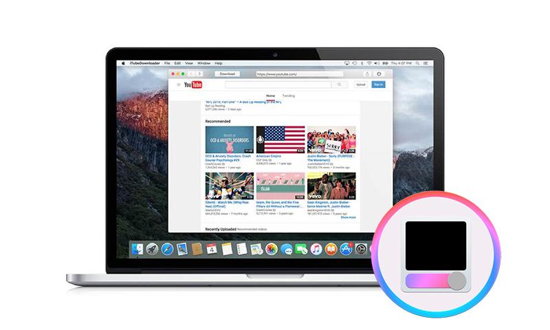 Come convertire i video di YouTube in formato MP3 o MP4 in modo sicuro su qualsiasi dispositivo? Guida passo passo 2