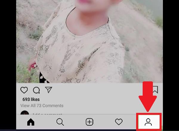 Come eliminare tutte le foto pubblicate nel tuo account Instagram in modo rapido e semplice? Guida passo passo 11