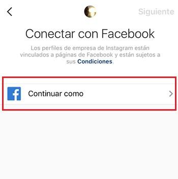 Come attivare Instagram Shopping e iniziare a vendere su questo social network? Guida passo passo 8