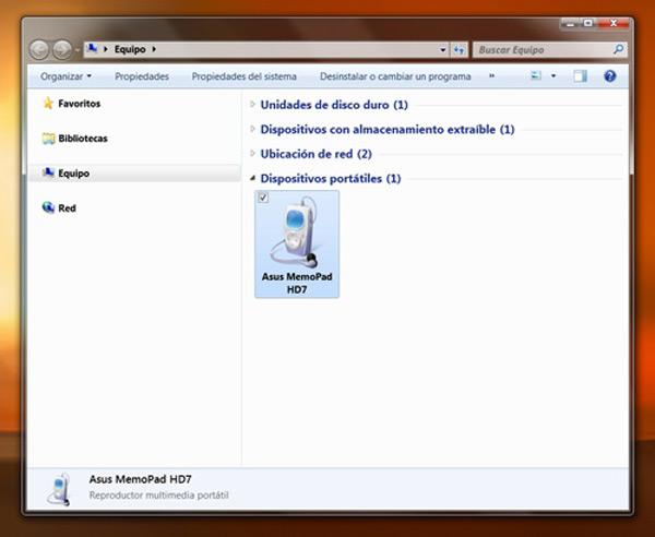 Come collegare un telefono cellulare Android al PC Windows o al computer Mac? Guida passo passo 10