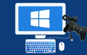 Come collegare il controller PS3 al PC per giocare sul computer? Guida passo passo 129