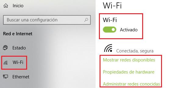 Come attivare la connessione WiFi su qualsiasi dispositivo o sistema operativo? Guida passo passo 9