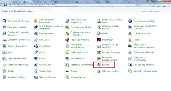 Come velocizzare Windows 7 al massimo per avere un computer più veloce? Guida passo passo 10