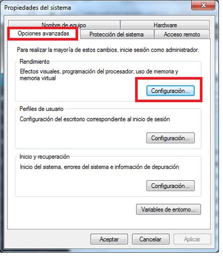 Come velocizzare Windows 7 al massimo per avere un computer più veloce? Guida passo passo 12