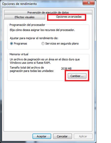 Come velocizzare Windows 7 al massimo per avere un computer più veloce? Guida passo passo 13