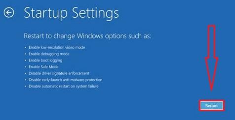 Come avviare e avviare Windows 8 e 8.1 in modalità sicura o fail-safe? Guida passo passo 2
