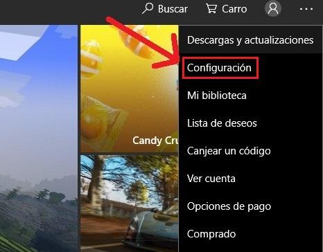 Come aggiornare automaticamente tutte le applicazioni sul mio computer Windows 10? Guida passo passo 5