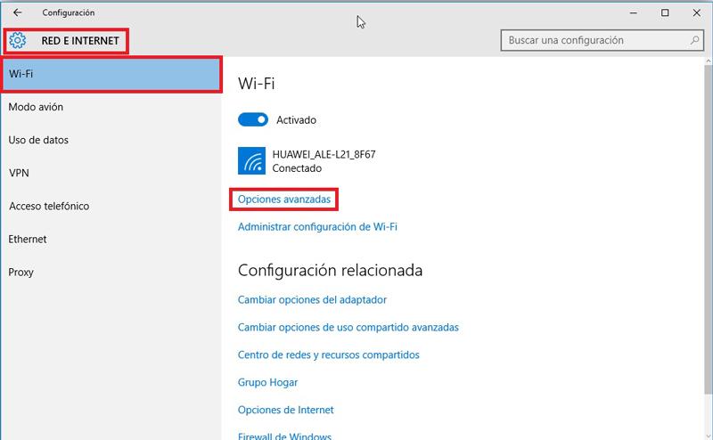Come disabilitare gli aggiornamenti automatici di Windows 10? Guida passo passo 10