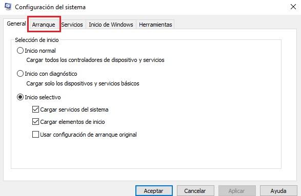 Come avviare e avviare Windows 7 in modalità sicura o fail-safe? Guida passo passo 2