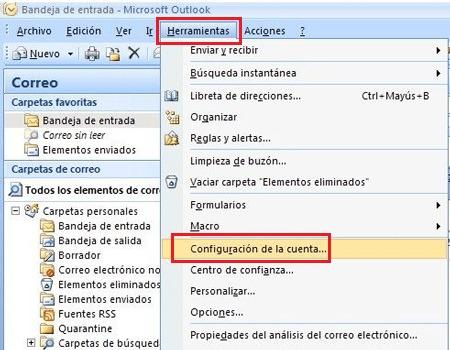 Come creare un account di posta elettronica Telefónica Movistar? Guida passo passo 5